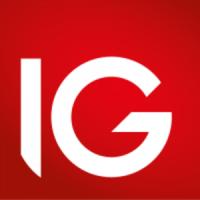 ig_group_logo